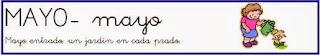 http://kantera56.blogspot.mx/2010/05/469-anos-de-la-fundacion-de-la-ciudad.html