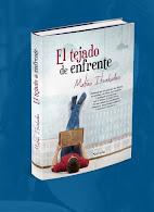EL TEJADO DE ENFRENTE / Matias Iturbides