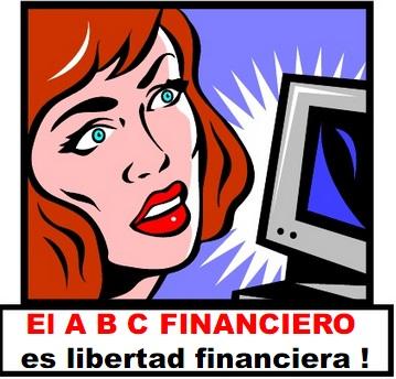 ABC FINANCIERO PARA MÉDICOS