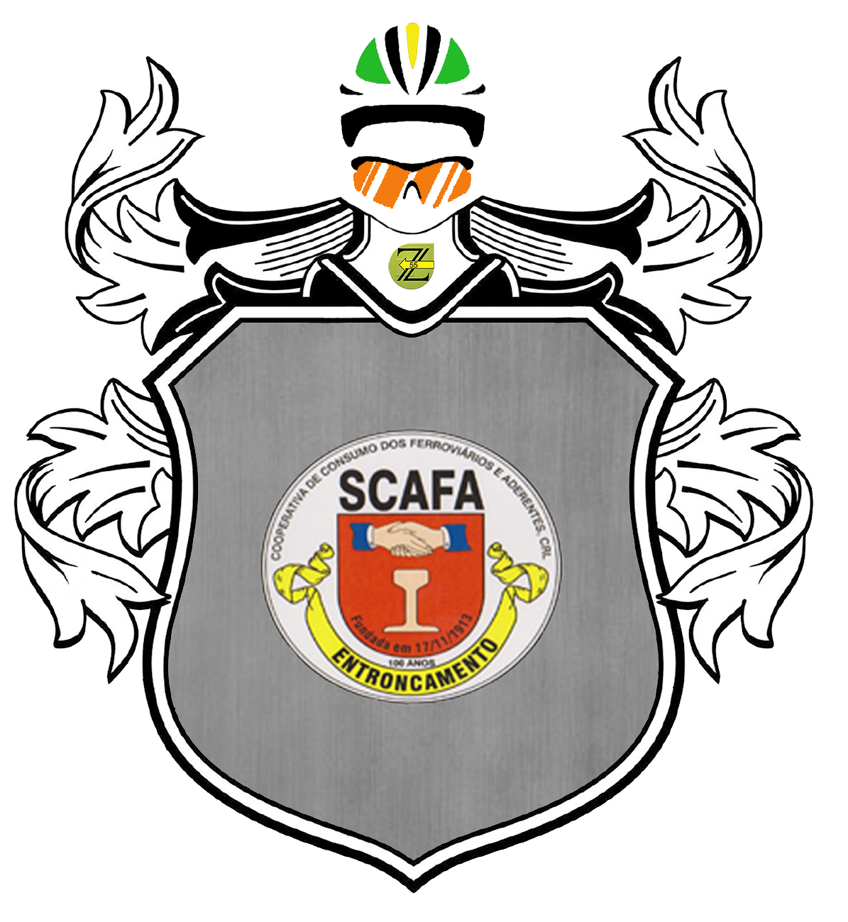 SCAFA