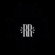 RARO RECORD APP