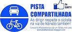 Campanha Pedala Manaus