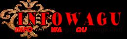 InfoWagu