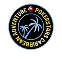 pokerstars caribbean adventure pca 2011