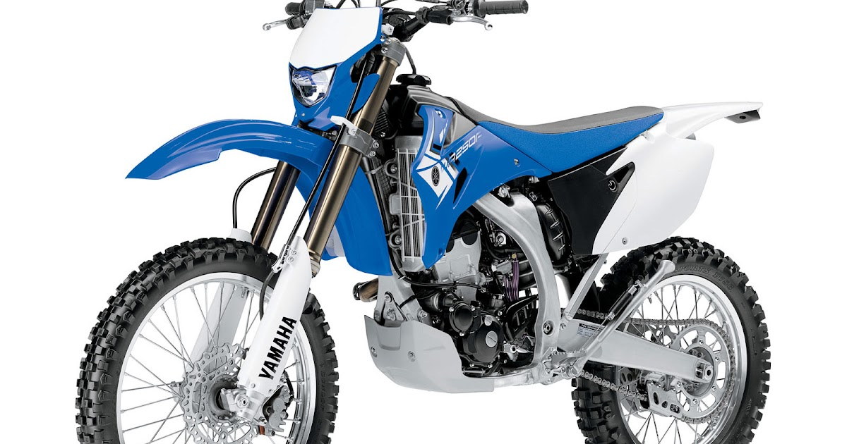 yamaha 250 4 stroke wallpaper for desktop