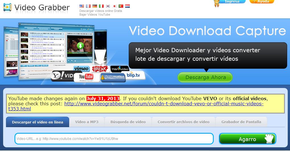Domiziana giovinazzo video downloader