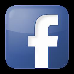 СТРАНИЦАТА НИ ВЪВ Facebook