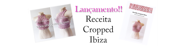 Cropped Ibiza