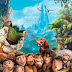The croods movie download in HD Quality