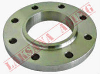 Harga Flange SORF A105 Class 150