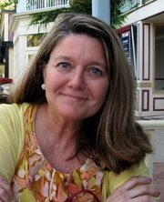 connie schultz a columnist who makes Connie schultz is on facebook join facebook to connect with connie schultz and others you may know facebook gives people the power to share and makes.