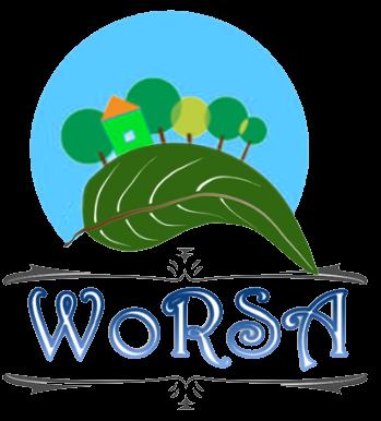 WoRSA