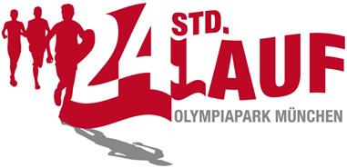 24 Std. Lauf München