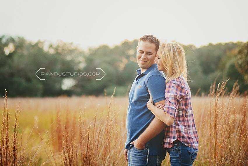 emotional engagement photography houston texas
