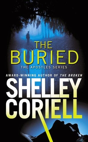 https://www.goodreads.com/book/show/20706724-the-buried