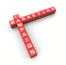 To attract the potential customers you need and the higher sales you want, Internet marketing is an essential