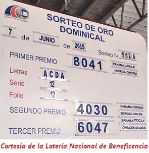sorteo-dominical-7-de-junio-2015-loteria-nacional-de-panama-tablero-final