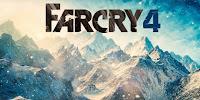 Far Cry 4 Siyah Ekran Sorunu Çözümü
