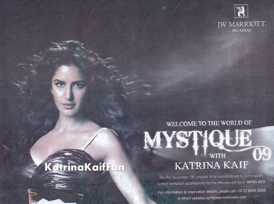 Katrina Kaif HOT Unseen Wallpaper