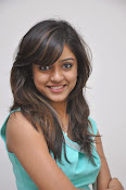 Vithika Sheru Glamorous Photo Shoot Gallery-thumbnail-12
