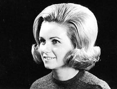 Short Hair Styles: Sixties Hairstyles,Sixties Hair Styles