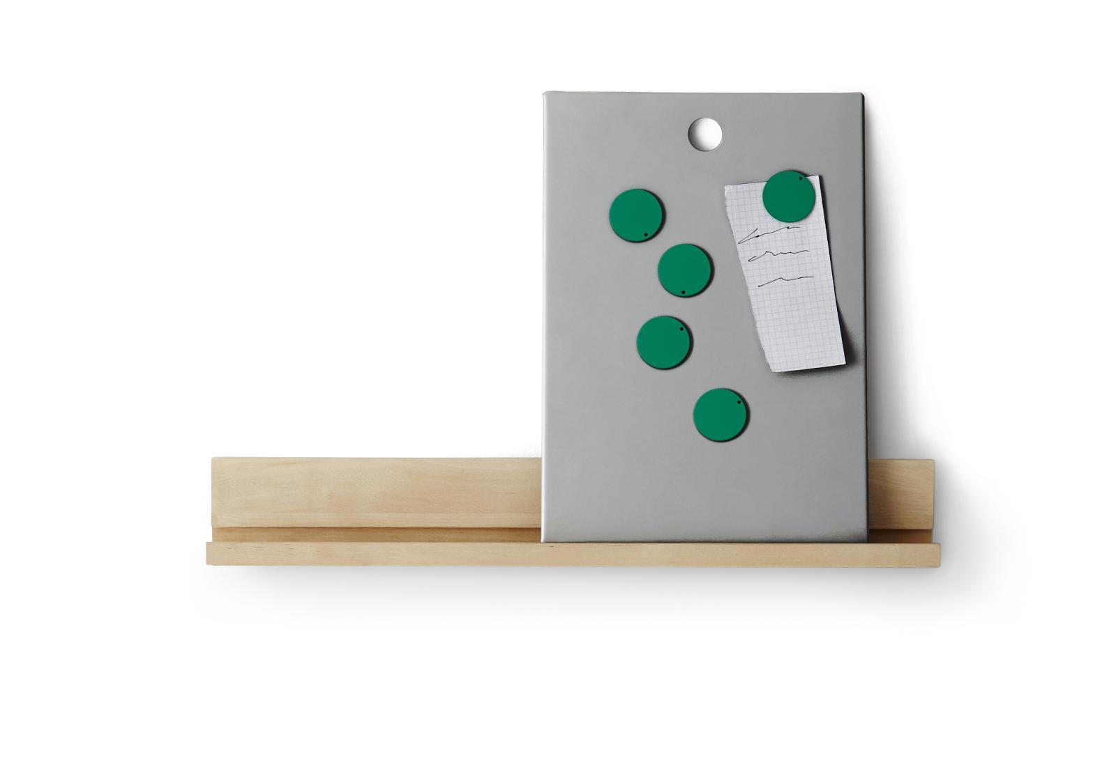 north of copenhagen ikea ps 2014. Black Bedroom Furniture Sets. Home Design Ideas