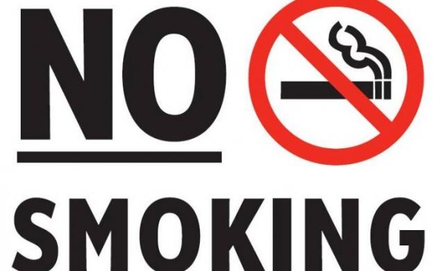 vivir sin tabaco: