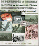 Deportación a Siberia (tercera edición)