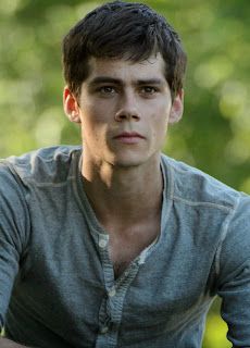 Dylan O'Brien has joined the cast of Peter Berg's Deepwater Horizon