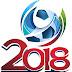 Conheça um pouco sobre a Copa do Mundo na Russia