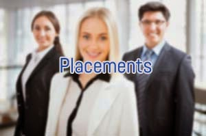 Reliance Industries Limited Placement Procedure & Interview Questions : Electrical Engineering