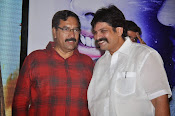 Kiraak audio release function photos-thumbnail-13