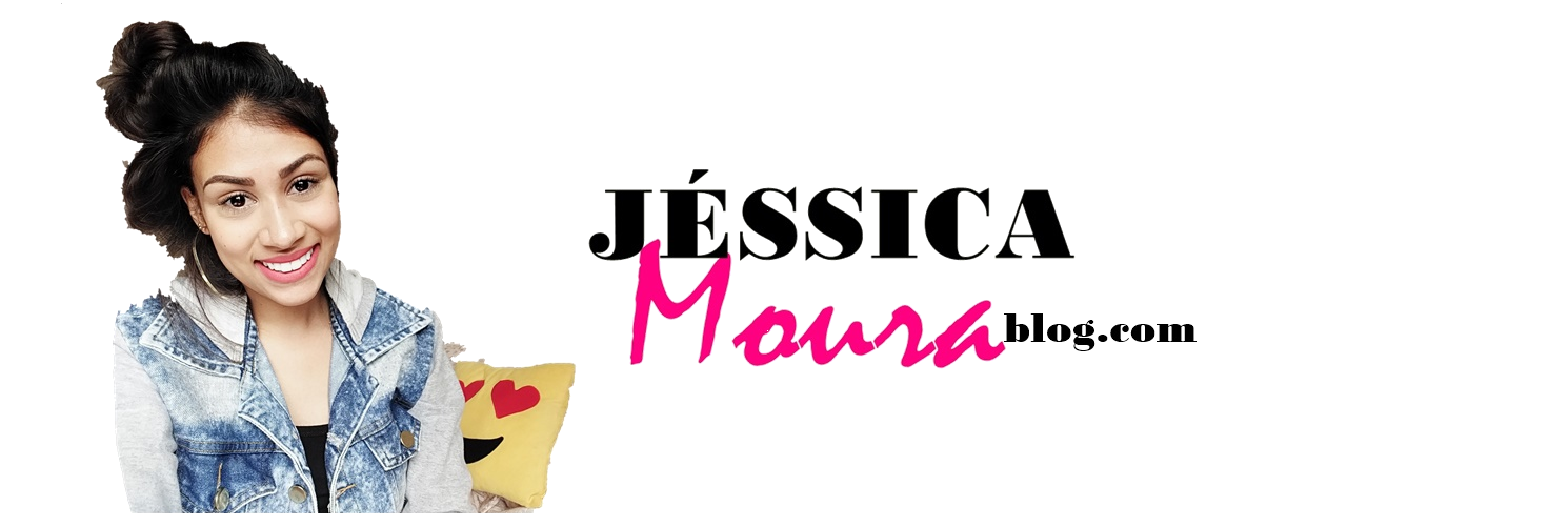 Jéssica Moura