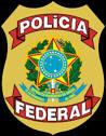 Polícia Federal prende suspeito de exploração sexual de menores em AL