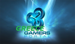 GAMER GREECE COMMUNITY
