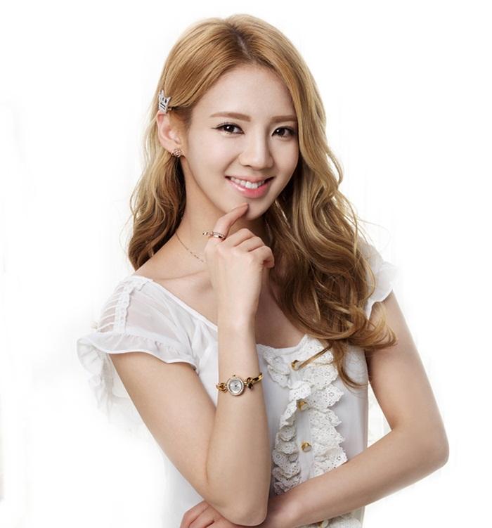 all about suju  snsd  shinee  f x   girls u2019 generation  snsd  members u2019 profiles