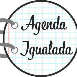 Agenda Igualada