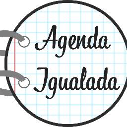 Agenda Igualada