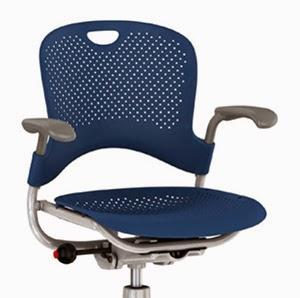 Sample Chair