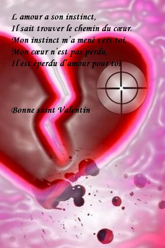 Top du meilleur jolies carte saint valentin gratuite a imprimer coeur - Coeur de st valentin a imprimer ...