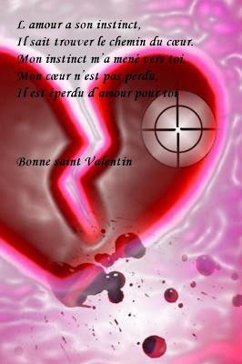 Top du meilleur jolies carte saint valentin gratuite a imprimer coeur - Images coeur gratuites ...