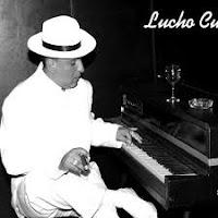 LUCHO CUETO