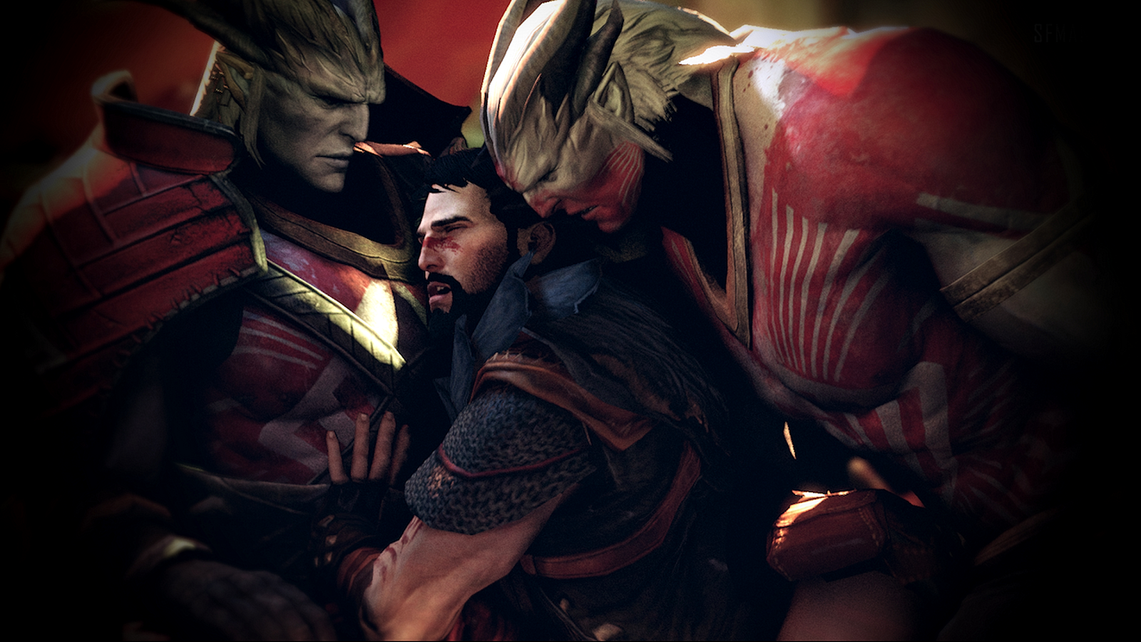 Dragon age sex gif fucks photos