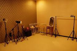 Studio Foto J2M
