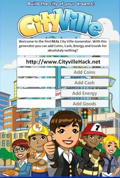 City Ville Cheats Free Download http://tuexvalentin.com.ar/download-cityville-coins-cash-money-hack-city-ville-cheats-free-generator-city-ville-cheat