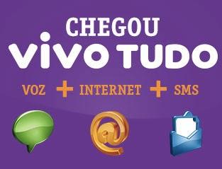 http://redededinheiro.blogspot.com/2014/01/vivo-tudo-pacote-une-chamadas-internet.html
