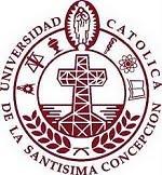 U Católica de la Santísima Concepción