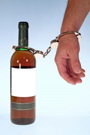 Como curar el alcoholismo y con que medicinas