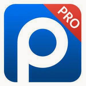 PhotoSuite Pro for Android
