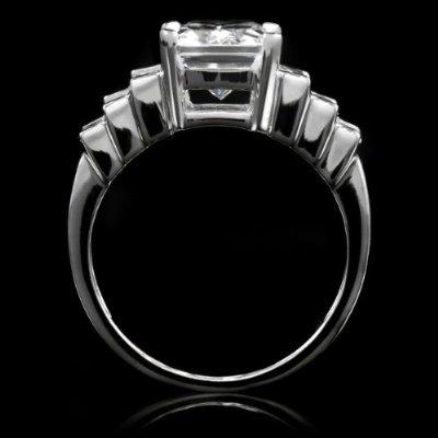 Design Wedding Rings Engagement Rings Gallery Camilla